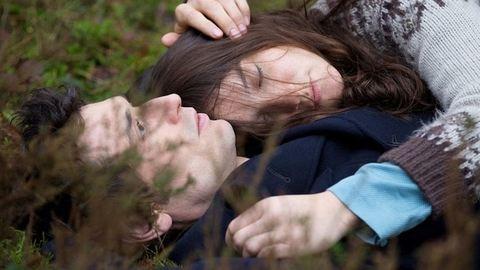 Igaz történet a film mögött: kivégezték, mert gyermeket szült a bátyjának