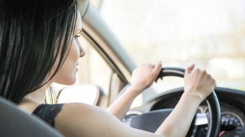 30 km/h-ra vihetik le a sebességkorlátozást lakott területen