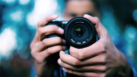 Ezek a legjobb magyar fotók a Sony World Photography Awardson