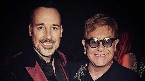 A 70 éves Elton John akkor vonul vissza, ha rácsukják a koporsót