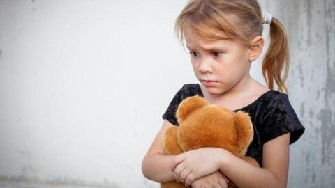 A gyerekek és a stressz – vedd észre, ha szorong a gyereked!