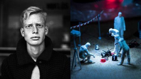 Három magyar kép is bejutott a Sony World Photography Awards legjobbjai közé