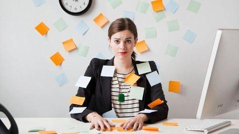 Amikor a stressz segít – Így növeli a teljesítményedet a stressz!