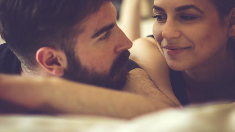 Szex óvszer nélkül: Komoly párkapcsolatban is simán megfertőzhetitek egymást HPV-vel