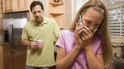 Kisszótár kamaszokhoz – Avagy mire gondolt a gyerek, amikor ezt mondta?