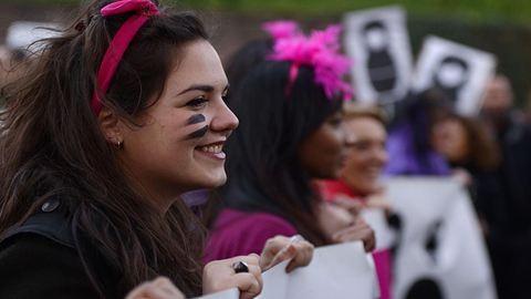 Olaszországban fontolgatják a fizetett menstruációs szabadságot