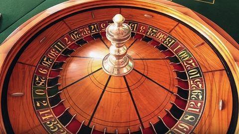 Így csaltak a ruletten a húszas évek gengszterei