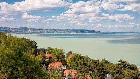 Sokkal drágábban nyaralhatunk idén a Balatonon