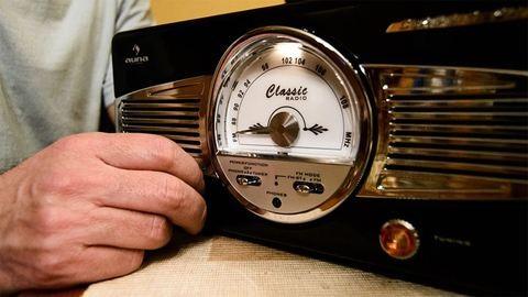Ezek most a leghallgatottabb rádióadók
