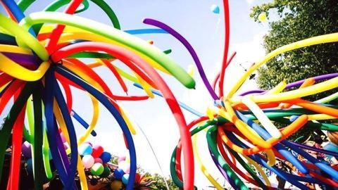 Megvan az idei Budapest Pride időpontja