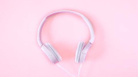 Ezért hallgass lefekvés előtt rózsaszín zajt