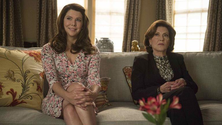 """""""Soha nem leszek olyan, mint az anyám!"""""""