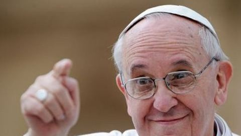 Ezt a döntést Ferenc pápa sem hozza meg a Vatikánban