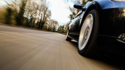 Drágább lesz Horvátországban autózni