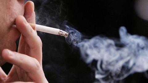 32 ezer doboz cigarettát foglalt le a NAV