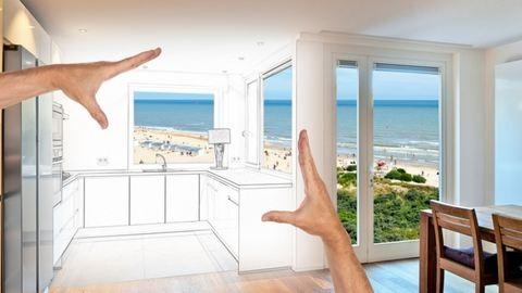 10 miliót kaphatsz kamatmentesen lakásfelújításra