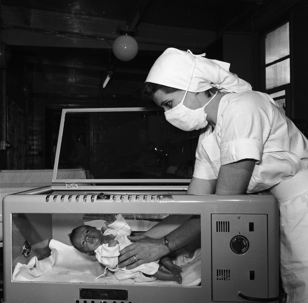 Korababák: archív képek