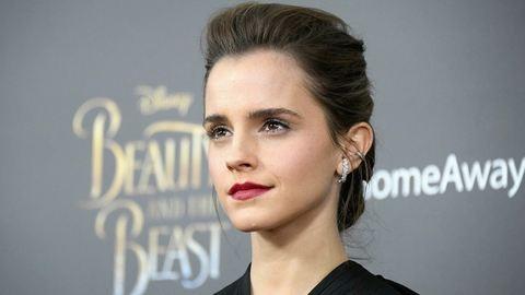 Cuki gyerekszínészből könyvmoly díva – Boldog 27. születésnapot, Emma Watson!