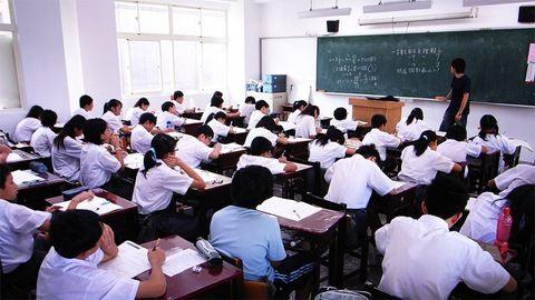 Új képzést vezetnek be a középiskolákban