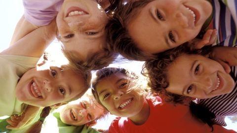 3 szenzációs program gyereknapra