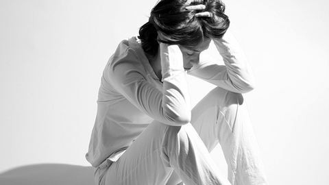 Folyamatosan nő a depressziótól szenvedők száma