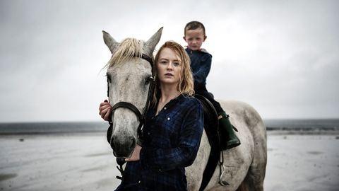 Dögös cowboyok és repülő kutya: a Feature Shoot  győztes képei
