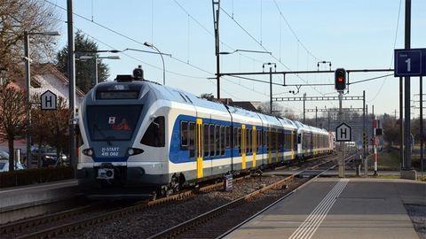Új vasúti megállók létesülnek Budapesten
