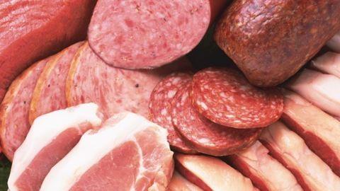 Jócskán drágul a sertéshús, a virsli és a párizsi is