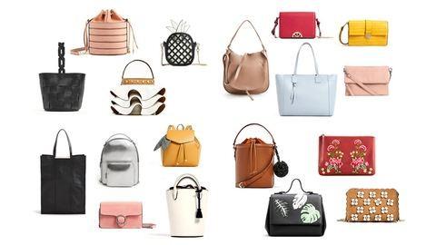6 dolog, amitől sokkal drágábbnak látszik a táskád