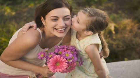 Így ünnepeld anyák napját 2017-ben!