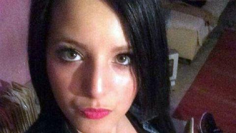 Rendőrök is keresik már a 16 éves Csányi Melindát – fotó