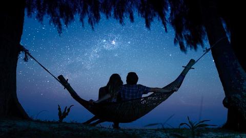 Így hatnak a csillagjegyeinkre a hátráló bolygók áprilisban – 1. rész