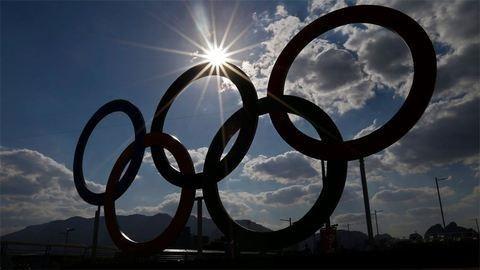 Budapest újra pályázni fog az olimpiára