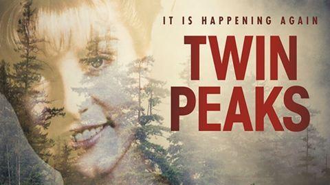 Tapadjunk a képernyőre: májusban jön az új Twin Peaks!