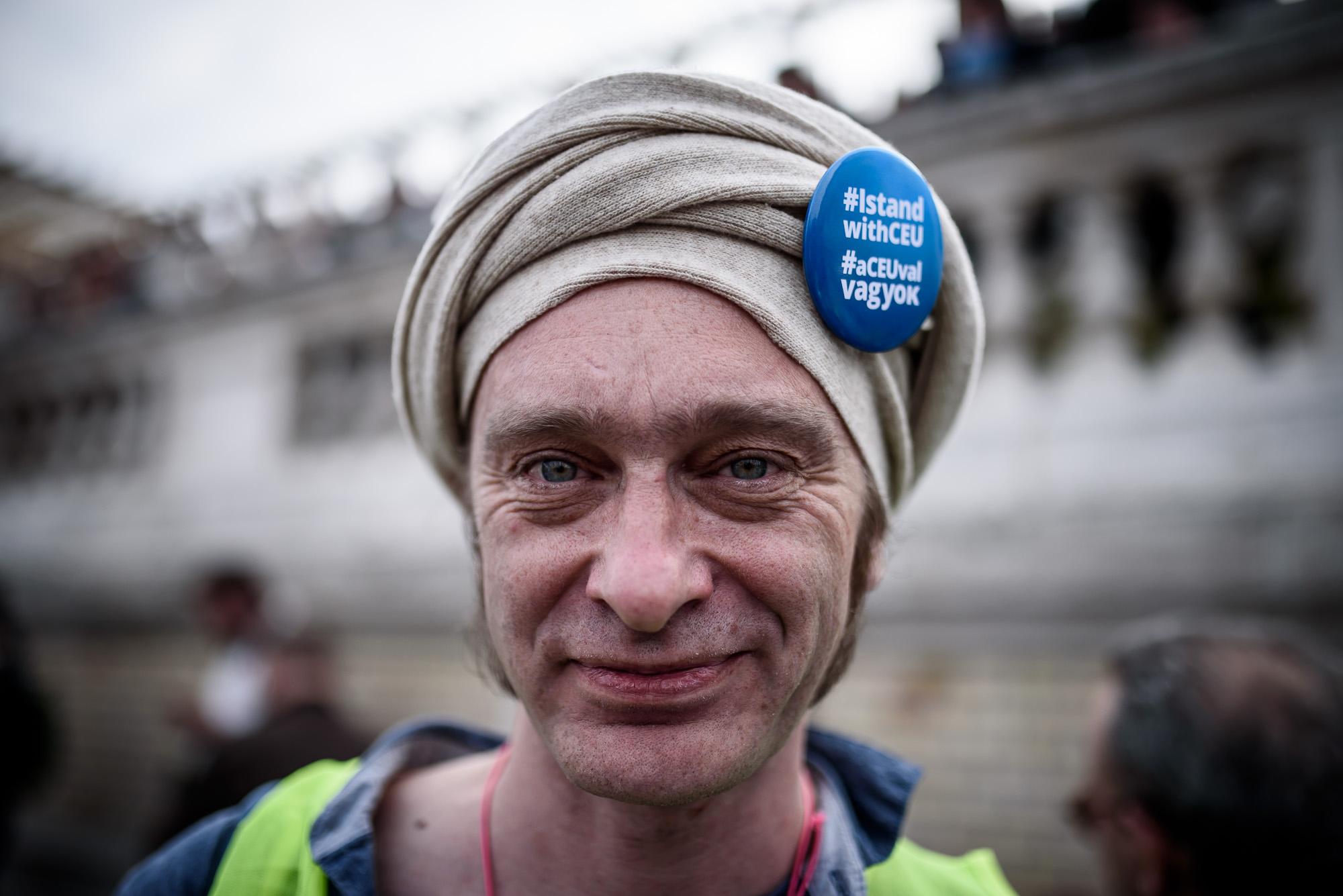 Huszonöt tuti tipp tüntetésre