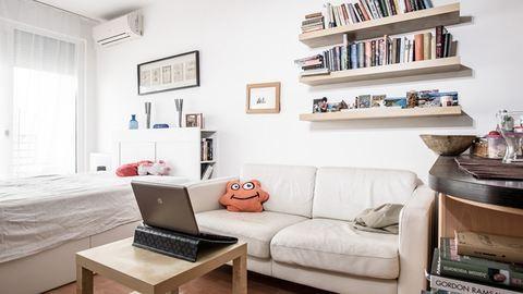 Így fotózd be az eladó lakásodat, hogy vonzó legyen a hirdetésed!