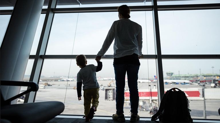 Gyere haza, fiatal – de azért ez nem lesz könnyű menet