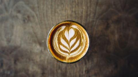 Ha tényleg úgy szereted a kávét, cukor helyett inkább sót rakjál bele