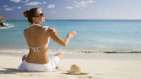 Így készítsd fel a bőröd a nyaralásra!