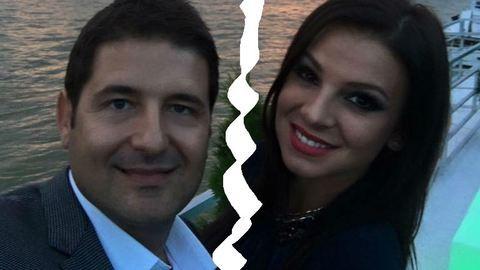Hajdú–Sarka-válás: milliárdos vagyonért háborúznak