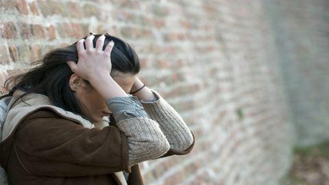 Már felnőtt nőként került elő a hat évvel ezelőtt eltűnt tinédzser