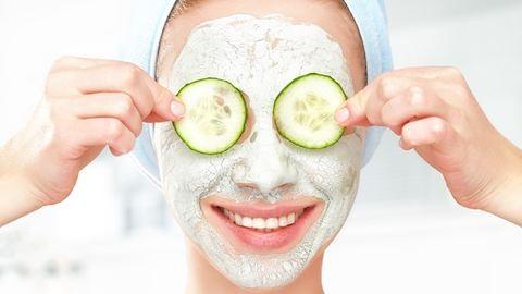 Szépségápolás tavasszal: így lesz csodás bőröd