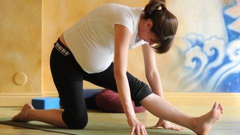 Anyukák szülés után megmutatják a testüket