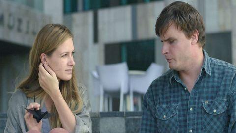 Magyar vizsgafilmet mutatnak be Cannes-ban