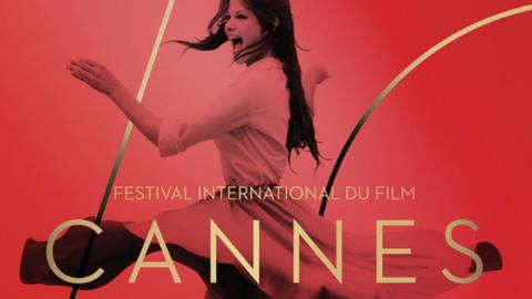 2 magyar film is versenyez a fődíjakért Cannes-ban