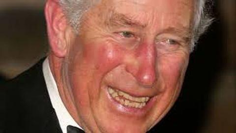Károly hercegből Erdély hercege lesz?