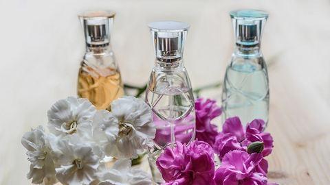 Durva dolog derült ki a parfümökről
