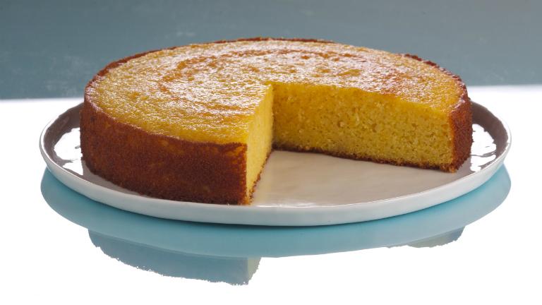 Isteni finom torta liszt nélkül!