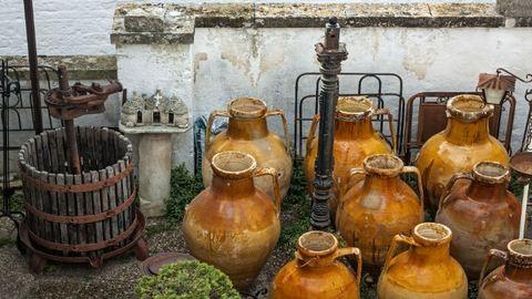 A horvát nyaralásból többé nem hagyhatjuk ki a víz alatti borokat!