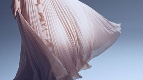 Nem találnád ki, miből készültek a H&M új ruhái